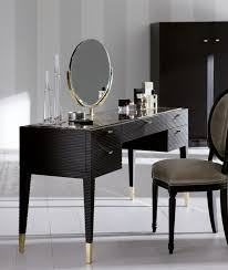 Small Vanity Table For Bedroom Bedroom Furniture Sets Small Vanity Table Vanity Table Chair