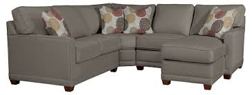 Lazy Boy Kennedy Sofa by Kennedy Sectional B116255 P1 In D107408 And P2 In B116209