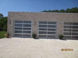 designer garage door tuscan garage doors get timeless garage door designer garage door quality des moines garage doors online gallery best model
