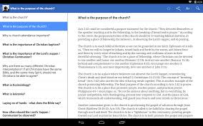 thanksgiving trivia questions and answers got questions android apps on google play