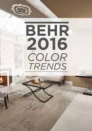 latest colors for home interiors thomaspaintservices