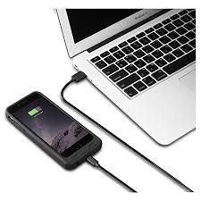 black friday battery charger volt pack iphone 6 6s battery case black save extra 23 u2013 spigen