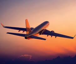 Wisconsin global travel images Wisconsin plane crash attorneys plane accident lawyers oshkosh wi jpg