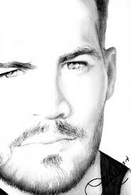 paul walkers nissan skyline drawing 202 best ölümsüz paul walker images on pinterest dream man