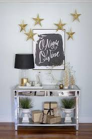 best black friday christmas decorations deals best 25 gold christmas decorations ideas on pinterest gold
