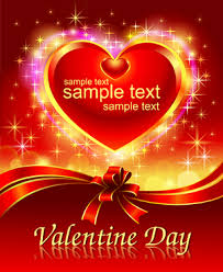 valentines day gifts for husband day gift for husband free vector