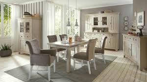 Wohnzimmerschrank Hardeck Möbel Hardeck Wohnzimmer Jtleigh Com Hausgestaltung Ideen