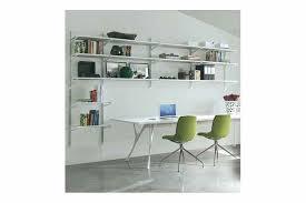 mobilier de bureau 974 mobilier de bureau 974 bureau pour salon meuble bureau design petit