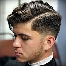Frisuren 2017 Kurze Haare M舅ner by Männer Haarschnitt 2017 Shag Trend Kurze Frisuren