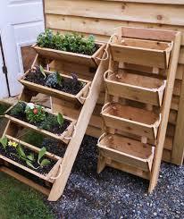 wall mounted herb garden keysindy com