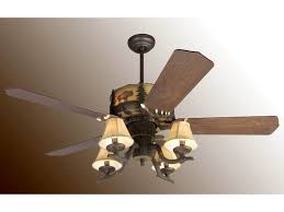 western ceiling fans with lights incredible ceiling outstanding fans with lights country for modern