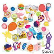 easter egg sale egg fillers easter egg toys easter toys