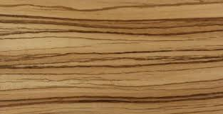 interior patterned wooden flooring soft brown zebrano wood for