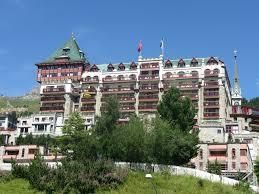 luxury lakeside hotels top 10 alux com