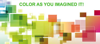 2016 u0027s top color management concerns x rite blog