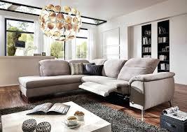 canapé 4 5 places canap 4 5 places trendy moderne tissu beige canap places avec