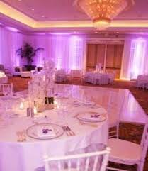 Pipe And Drape Hire Pipe And Drape Hawaiian Style Event Rentals