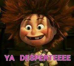 Buen Dia Meme - buen dia meme español humor risa divertidos pinterest memes