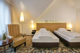 Wohnzimmer Heilbronn Speisekarte Arcotel Camino Deutschland Stuttgart Booking Com