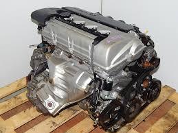 m toyota jdm 2zz u0026 1zz fe vvti engine s j spec auto sports