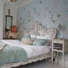 Vintage Bedrooms Pinterest by French Style Bedroom Decorating Ideas French Bedrooms Furniture