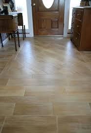 best 25 tile entryway ideas on pinterest entryway flooring