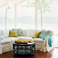 Lake Home Decorating Ideas 99 Best Lake House Images On Pinterest Lake Houses Spaces And Beach