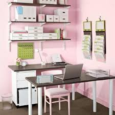 Design Ideas For Small Office Spaces Great Ideas For Small Office Space Hungrylikekevin Com