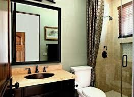 neat bathroom ideas small space bathroom designs bathroom ideas for small spaces avaz