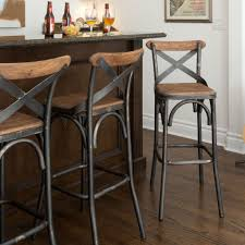 powell kitchen island powell stool cottage style stools and metals