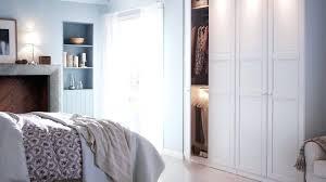 chambre a coucher pas cher ikea grande armoire blanche grande armoire blanche grande armoire blanche