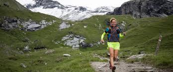 Bad Gastein Trailrunning Race Bad Gastein Ultraks 2017