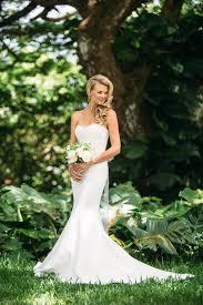 nicole miller dakota wedding dress on sale 65 off
