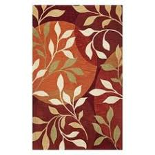 Modern Area Rugs Canada Blocks Shag Rug 5 X7 6 Rugs Jysk Canada Furniture