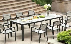 martha stewart patio table glass top replacement ideas wood 23012 patio table top replacement parts martha stewart glass furniture