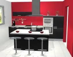 cuisiniste bayonne avis cuisine socoo c 4 cuisine contemporaine cuisiniste bayonne