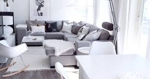 my livingroom my home pinterest living rooms room and interiors