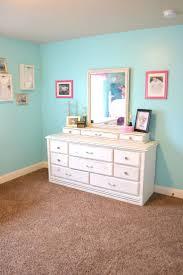 bedroom mesmerizing amazing turquoise girls bedrooms