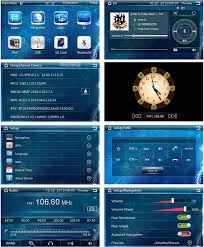 car gps navigation system for honda crv 2012 2013 2014 double din