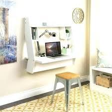 wall mounted fold down desk plans fold down desk wall mounted fold down table plans fold down desks
