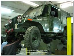open jeep modified dabwali jeep car pictures
