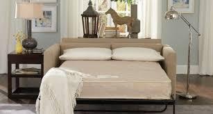 West Elm Sofa Bed Lovable Cream Leather Sofa Set Uk Tags Leather Sofa Sets Cream