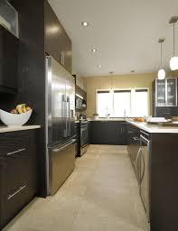 cuisine en bois frene cuisine bois frêne quartz