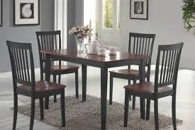 Esszimmertisch Set Tisch Und Sthle Kche Excellent Tisch Und Sthle Kche With Tisch