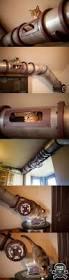 best 25 steampunk house ideas on pinterest industrial cat