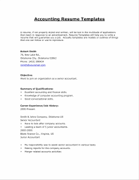 Resume Samples For Accountant Pdf by And Management Junior Accountant Resume Accountant Resume Sample