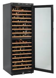 avanti wcr683dzd 2 149 bottle dual zone wine cooler