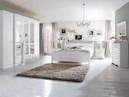 cinderella schlafzimmer schlafzimmer set 6teilig kiefer massiv 2farbig weiß antik