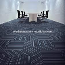 Carpet Tiles by Black And White Carpet Tiles