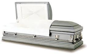casket company peninsular casket company funeral caskets online